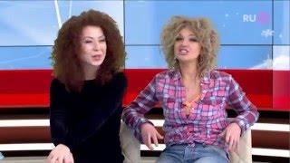 Soprano Турецкого - Стол заказов