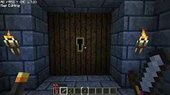 Minecraft Zelda Adventure Map - YouTube