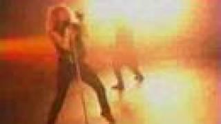 Coverdale/Page Pride & Joy 1993