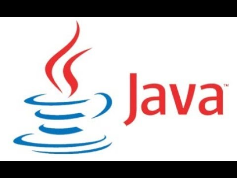 JAVA PROGRAMMING FOR NON-PROGRAMMERS| PART-03| BASIC JAVA| JAVA TUTORIAL IN BANGLA thumbnail