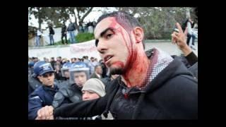 الجزائر بعد 50 سنة من الاستقلال:Algerie