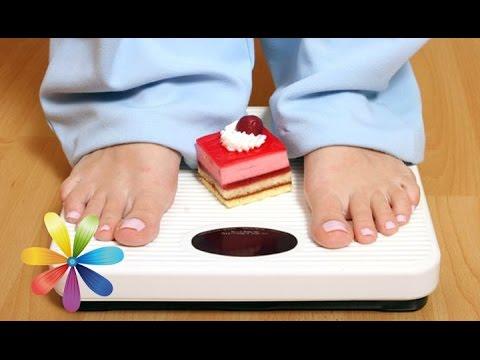 5 ошибок во время похудения - Все буде добре - Выпуск 581 - 13.04.15