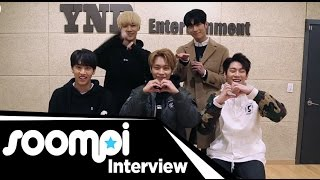 interview   knk on aliens rookie awards and new yorkers
