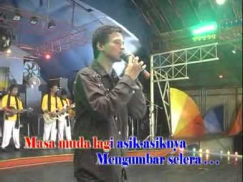 Free Download Astaghfirullah.arman Mp3 dan Mp4