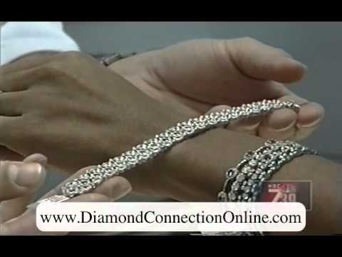 Jewelry Stores In San Diego   The Diamond Connection