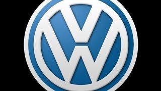 VW-TIGUAN-ЗАМЕНА СМАЗКИ В ТРИПОДЕ TRIPLE-ROLLER