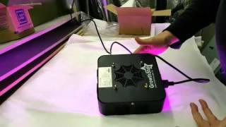 cob led grow lights cob led grow light supplier usa