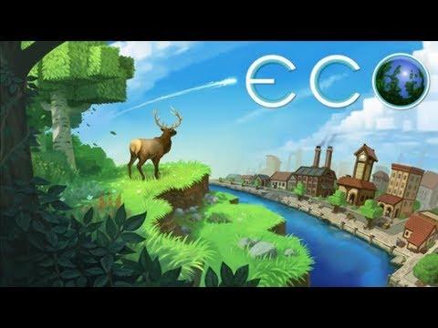 Alekius Eco Stream