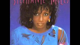Stephanie Mills - Hold On To Midnight