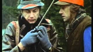hem till byn ssong 2 avsnitt 9 1973
