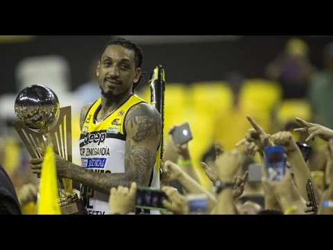 Image result for renaldo balkman