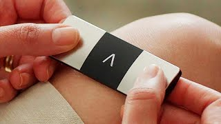 15 Coolest Gadgets That Are Worth Seeing