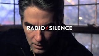 Jim White - Stranger Candy | Radio Silence