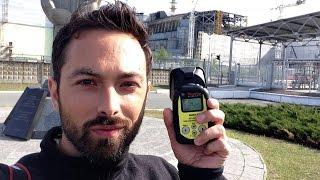 Veritasium #5 - Прогулка по Чернобылю(Важное объявление в группе ВКонтакте! http://vk.com/vsauce_rus Перевод на русский язык научно-популярного шоу Veritasium...., 2016-04-09T21:26:21.000Z)