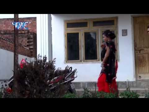 Bhauji Kaise Bhail  कुंवारे में लईका   Pardhanwa Ke Rahar Me   Bhojpuri Hot Songs 2015 HD   YouTu