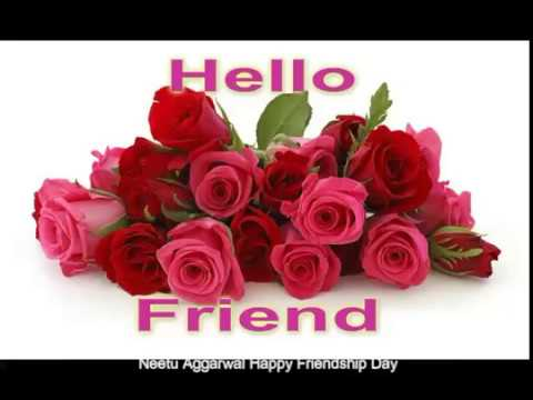 happy friendship day wishes greetings friendsforever quotes