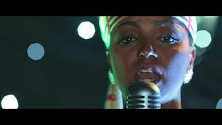 Dina Anteneh   Yehone Neger   የሆነ ነገር   New Ethiopian Music 2018 Official Video