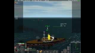 ironclads 2013-03-23 13-48-22