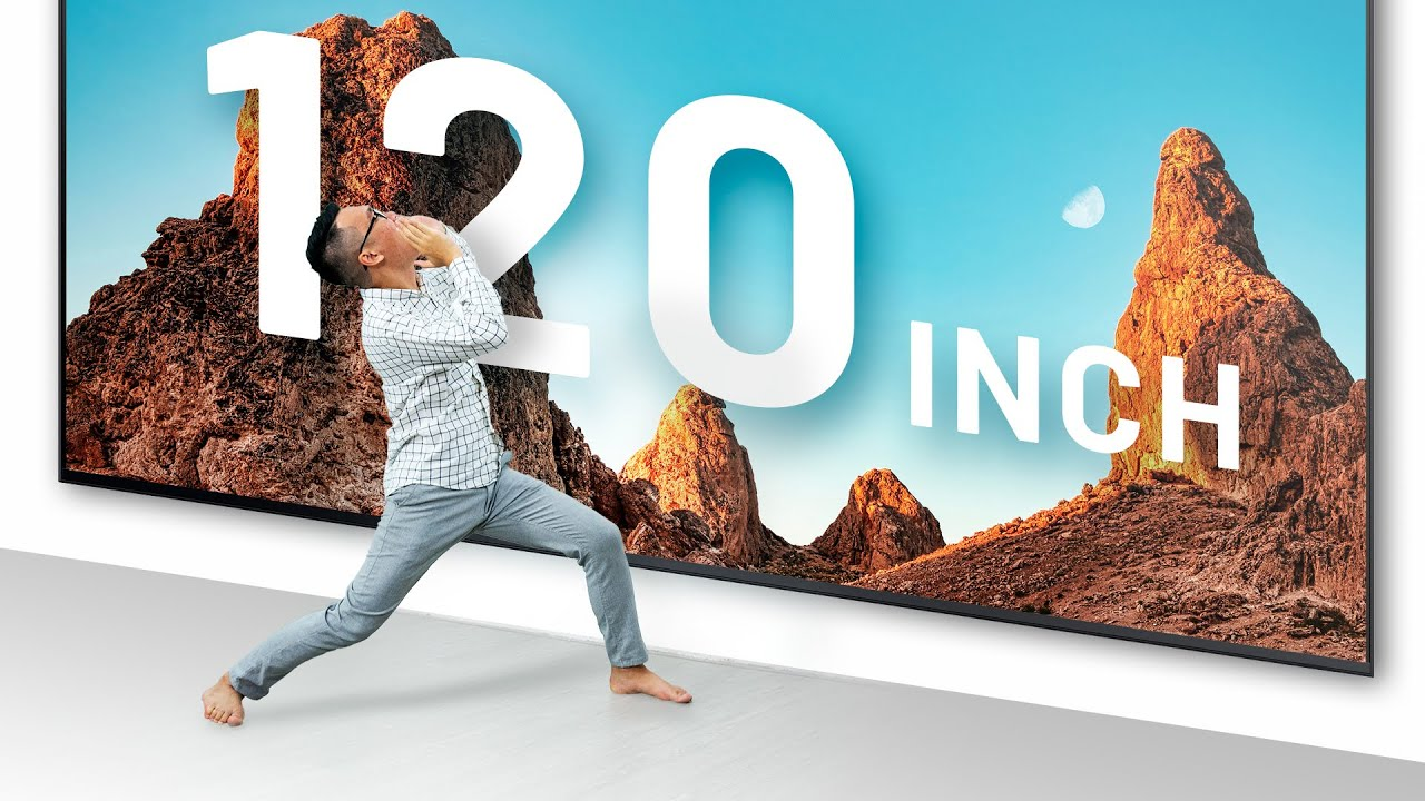 Đánh giá máy chiếu Xiaomi Mijia Portable (Mi Smart Compact Projector)