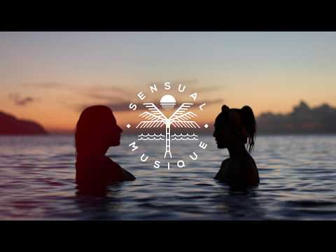Sunnery James & Ryan Marciano, Bruno Martini - Savages (feat. Mayra)