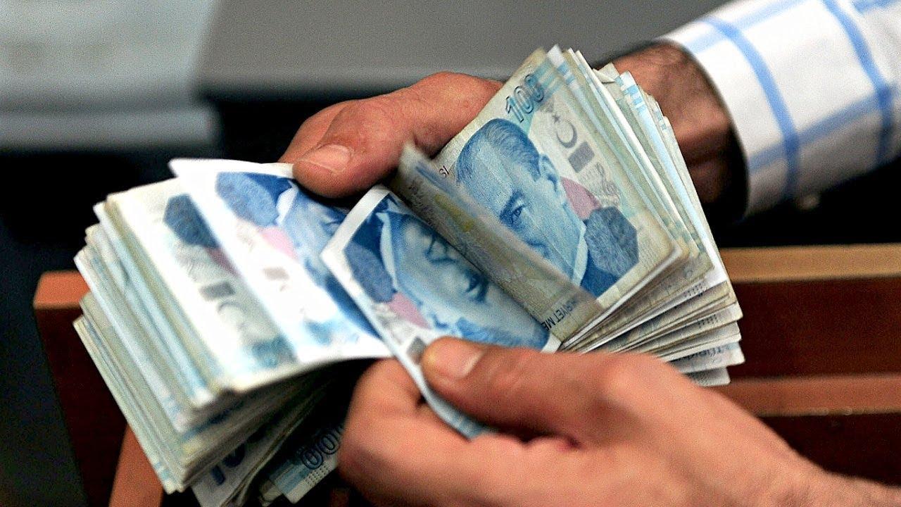 Курс доллар лира instaforex 240 гривен