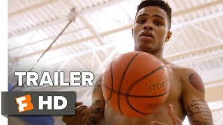 Chi-Town Trailer #1 (2019) | Movieclips Indie