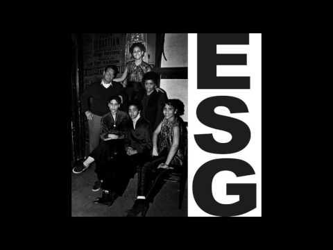 ESG- Chistelle