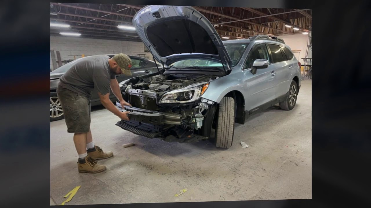 auto body shop capitol heights md maaco collision repair auto painting auto body shop capitol heights md
