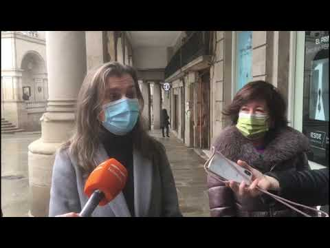 O PSOE propón reivindicar o papel da muller na política municipal