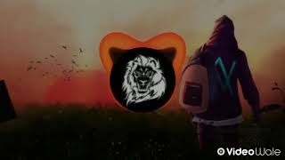 Download Alan Walker Faded Edm Pubg Mix Whatsapp Status mp4 Mp3