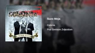 Suzo Moja