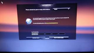 How to activate euro truck simulator 2 product key New Product Check Despriction