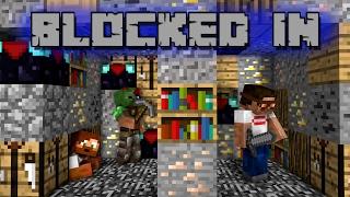 Öppna för info om videon! Blocked in: http://www.minecraftmaps.com/...