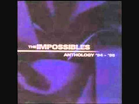The Impossibles - Priorities Intact