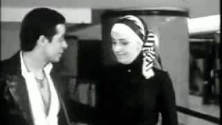 Amer moneeb Nefsi 2a2oullak عامر منيب نفسي اقوللك
