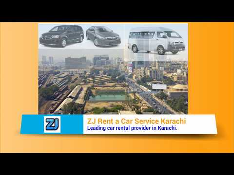 Wedding Car Rental (Shaddi Car) in Karachi
