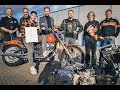 TUNING TREFFEN #68.2 MOTTO: Motorräder + CREW Outfit  SEI DABEI GTA5 TUNING TREFFEN UND MEHR