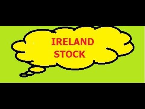 [ Ichimoku trading system ] - [ IRELAND STOCK ] - [ DEC  11-15,2017 ]