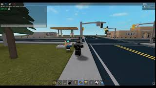 Roblox bypass in the Description.2