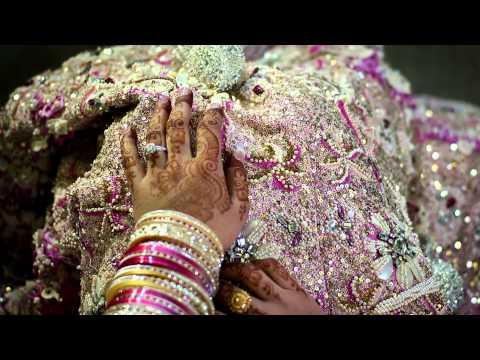 Nevdeepak & Harjit Cinematic Sikh Wedding Film