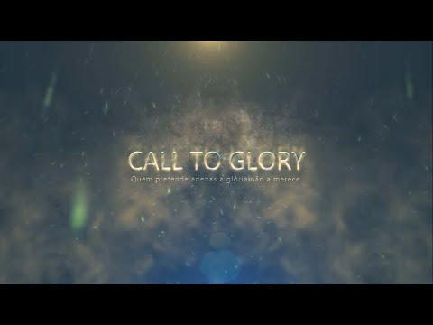 Guild Call to Glory [TRAILER]
