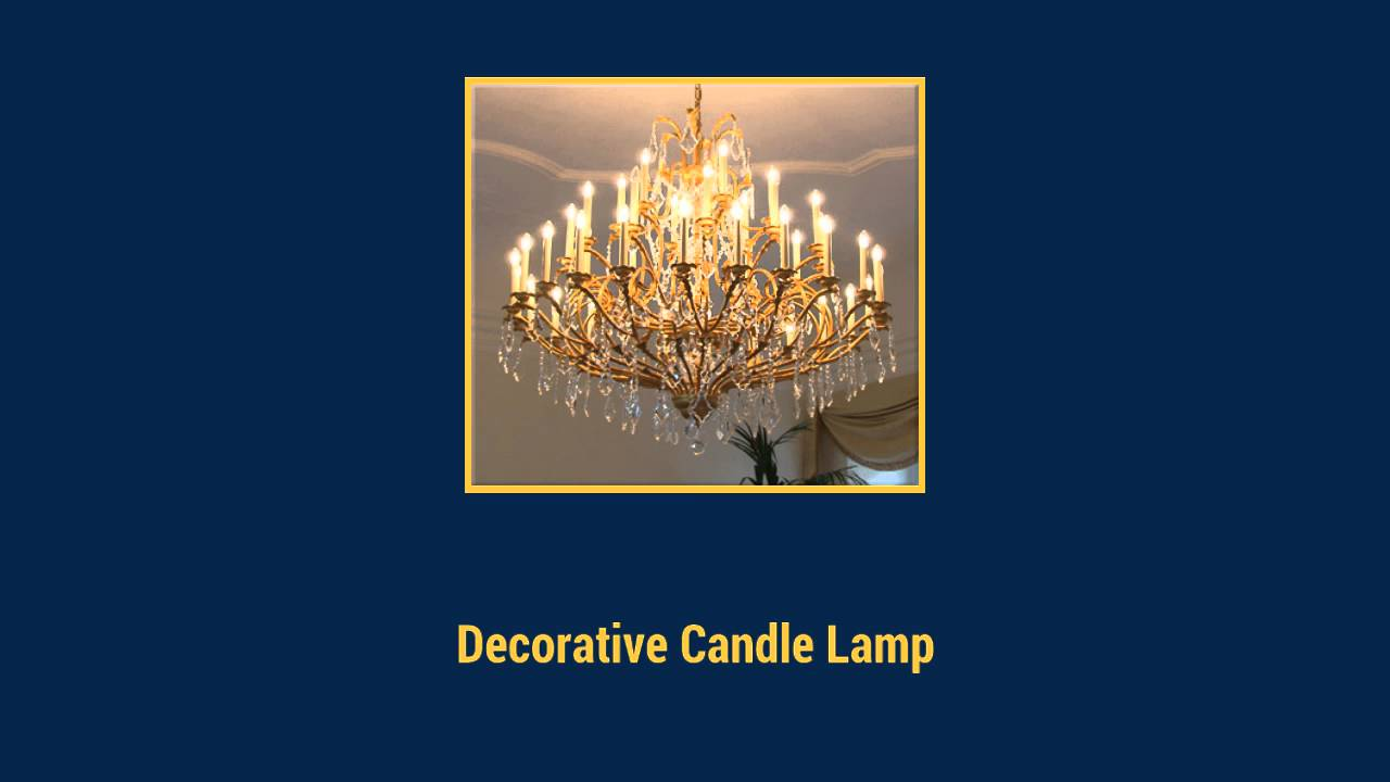 Decorative light manufacturer in delhi rk lamp shades india decorative light manufacturer in delhi rk lamp shades india arubaitofo Images