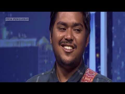 Keren!! Judika Duet Dengan Ahmad Abdul (AYAH)