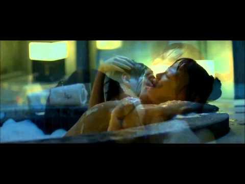 [FMD] Simon Curtis – Flesh