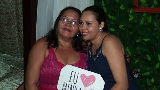 Cidade Alta Festa das Mães