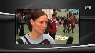 Handball // Bundesliga Frauen: HBF MAGAZIN SPEZIAL #2 (Saison 2010/2012)