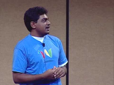 Google I/O 2009 - Big Modular Java with Guice