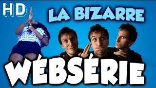 """[WEBSERIES] """"LA BIZARRE"""" / EPISODE 3 / PRODUCTION HUMOUR"""