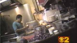 behind the kitchen door a joel grover investigation kcbs 1997 1 of 4