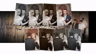 Свадьба Юлии и Артёма Full HD(Фотограф Павел Горенштейн Свадебное фото и видео. Заказ съёмки в Чите +7-914-521-1975, в Краснодаре +7-918-079-3521., 2011-11-14T03:13:02.000Z)